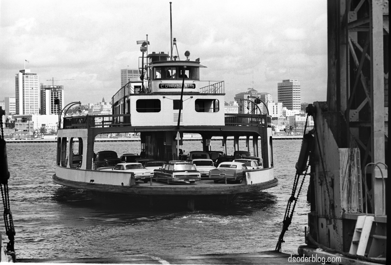 Ferry Boats23
