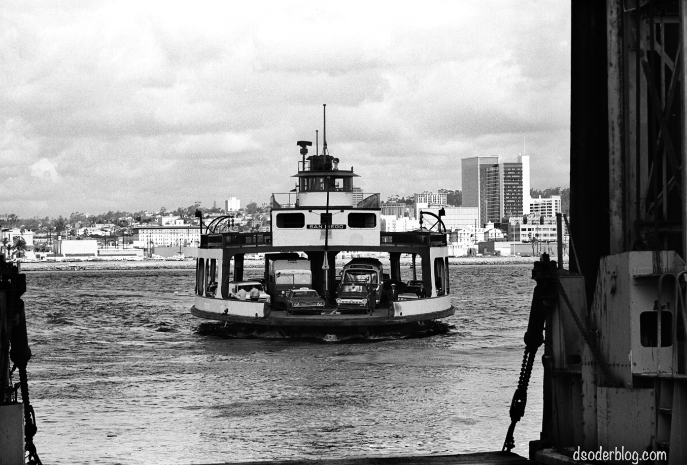 Ferry Boats24