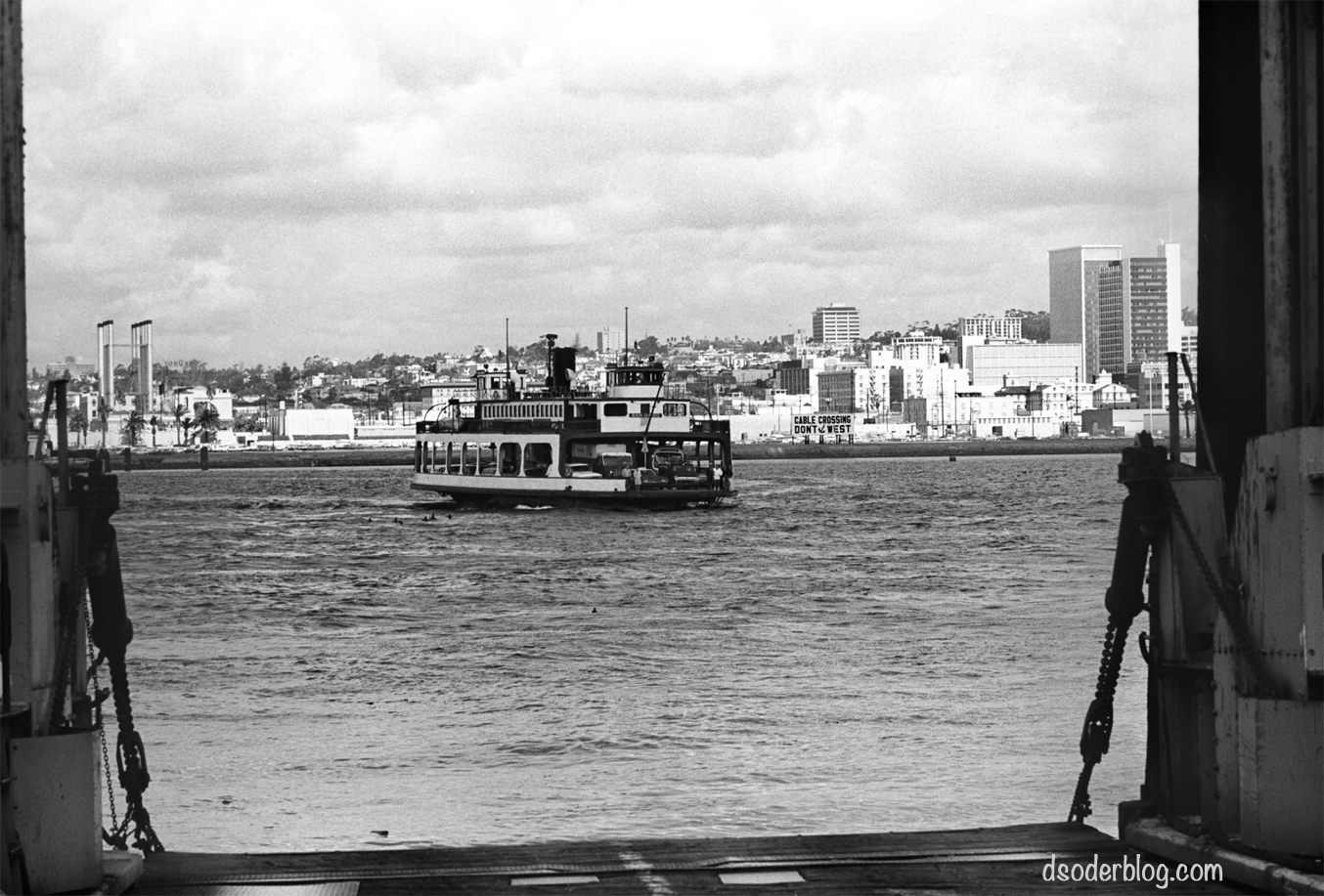 Ferry Boats26