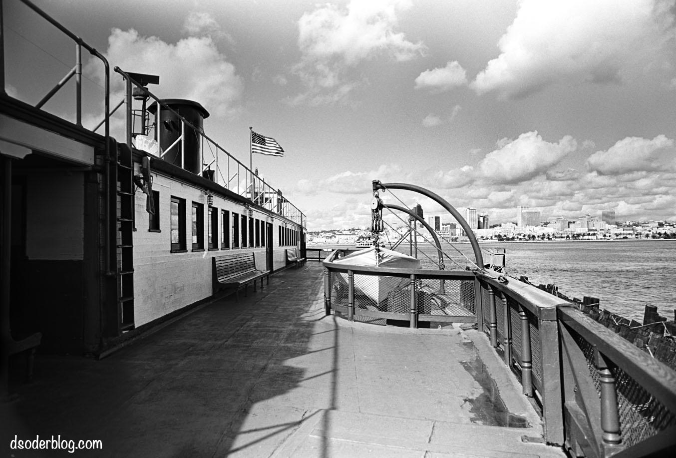 Ferry Boats32b