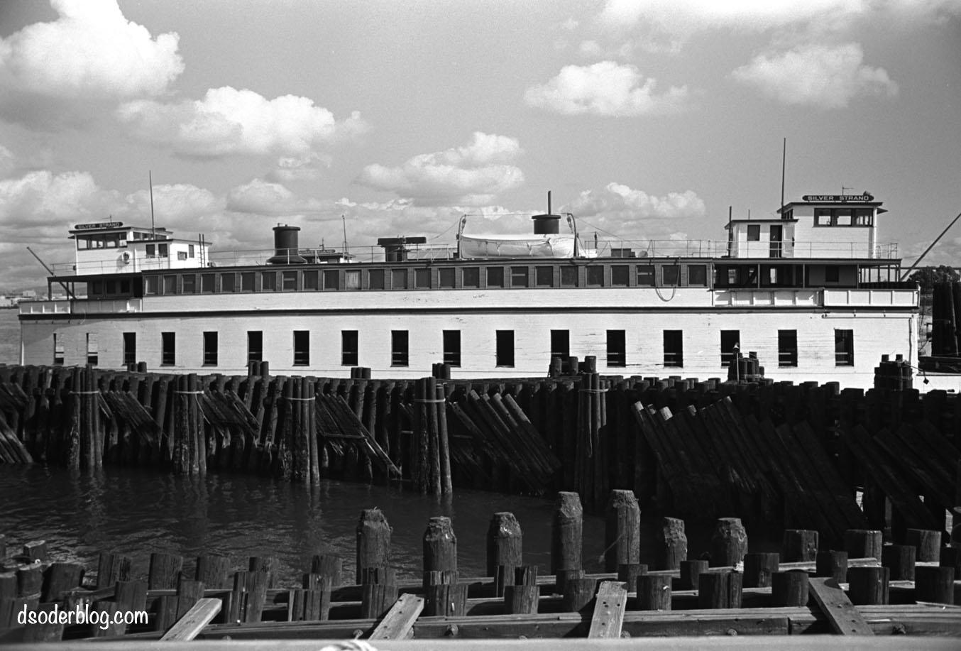 Ferry Boats33b