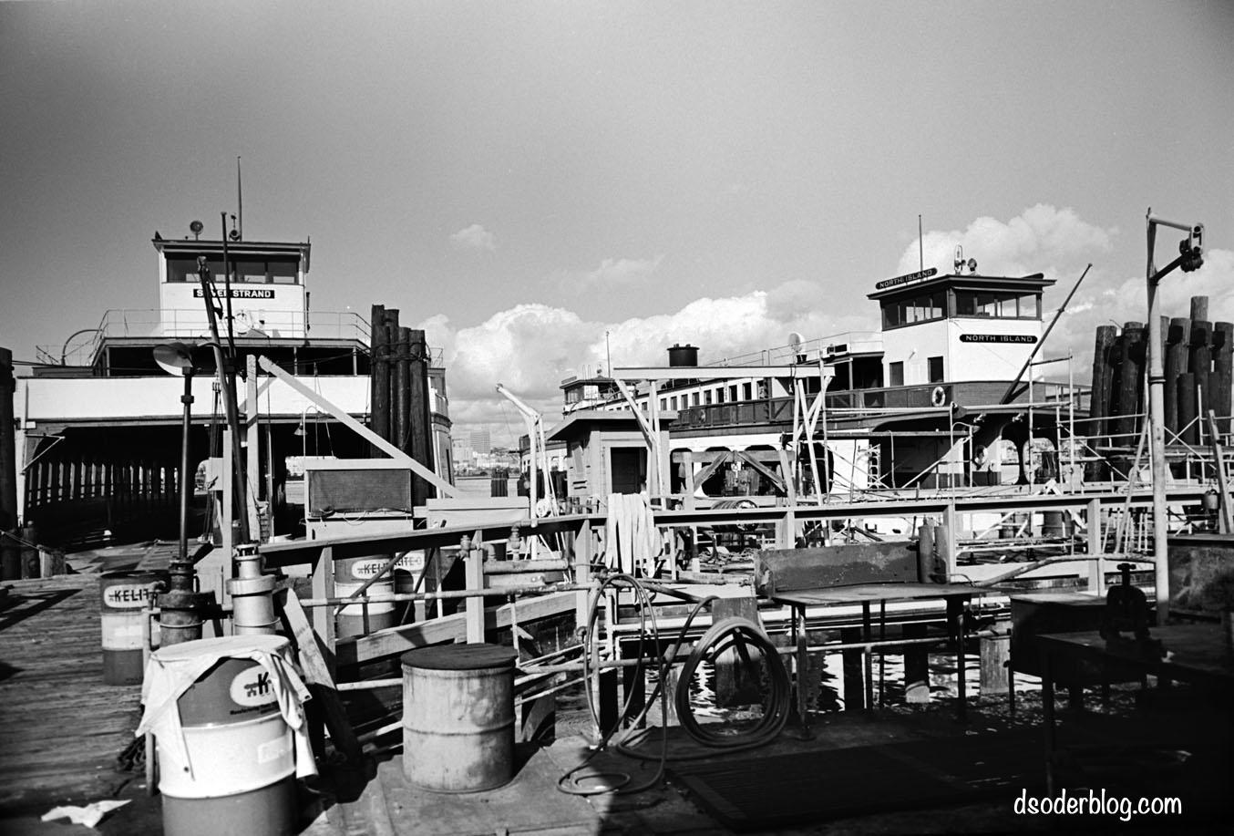 Ferry Boats35b