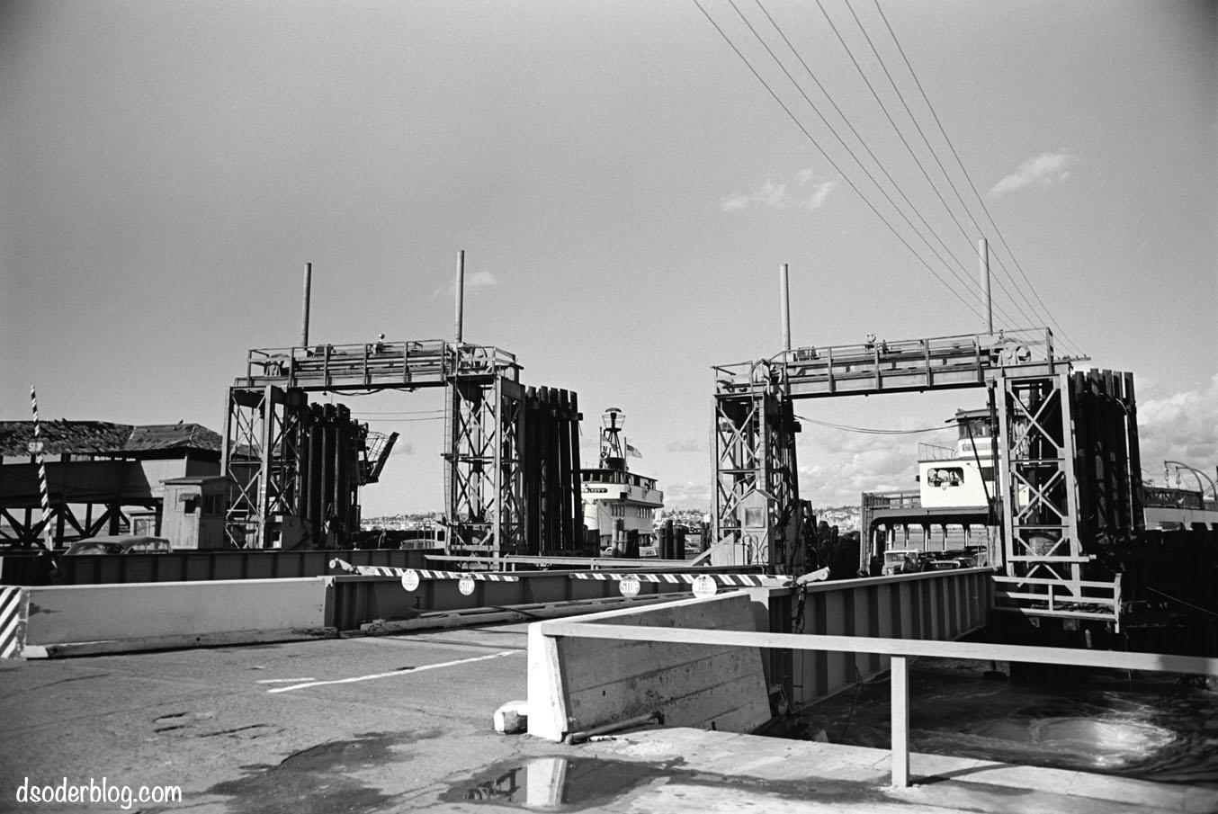 Ferry Boats37b