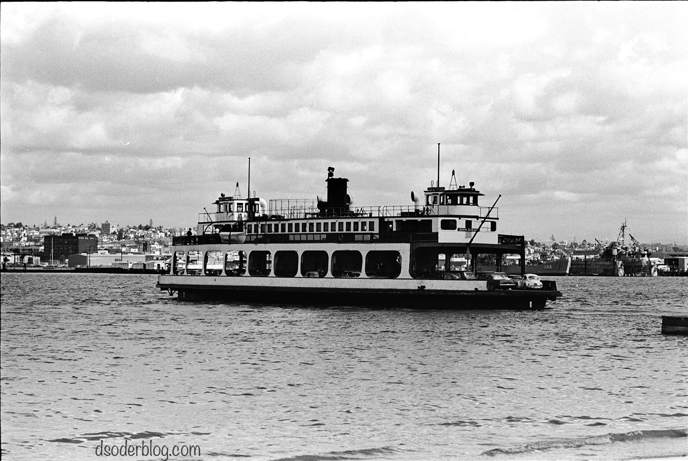 Ferry Boats43
