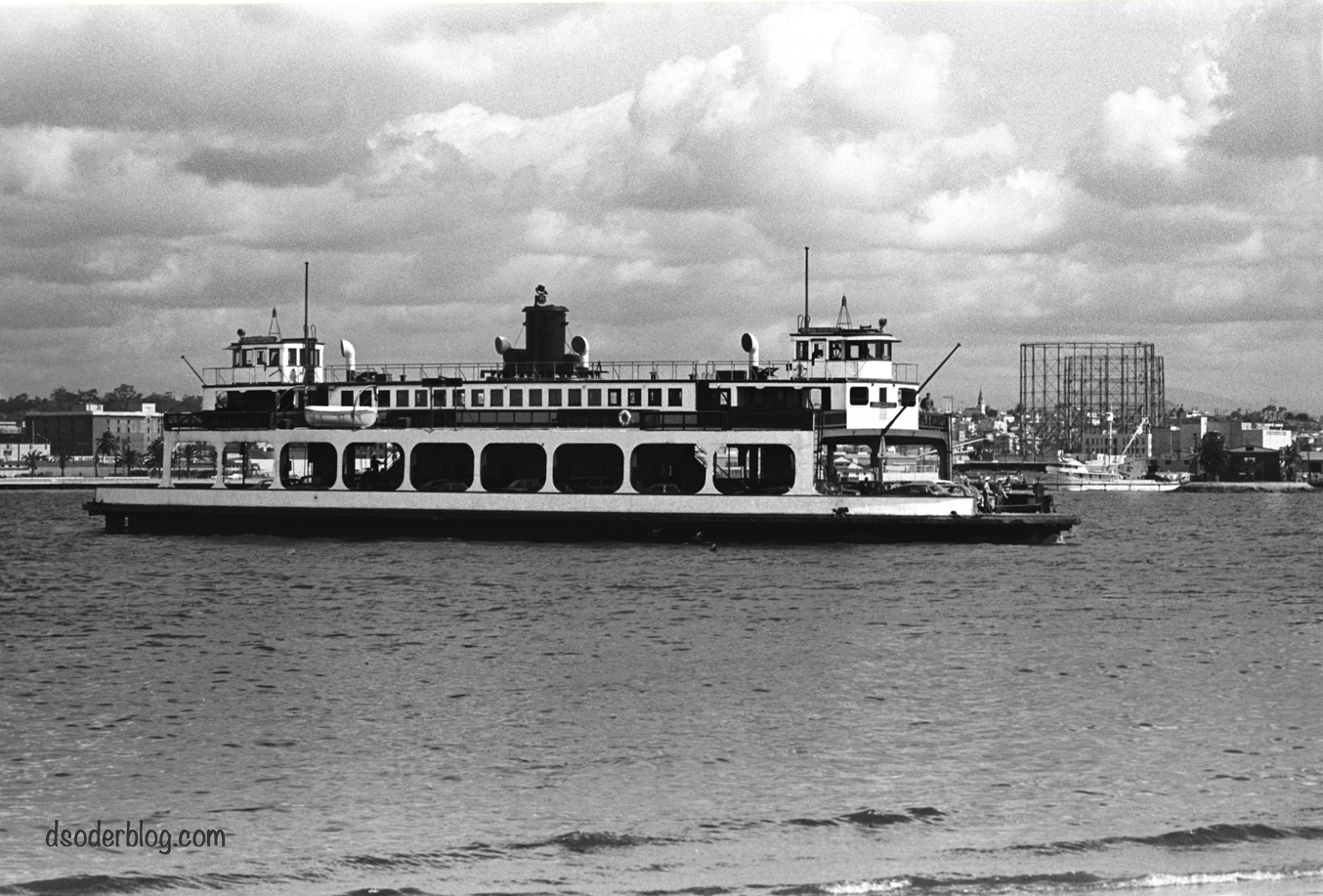 Ferry Boats52