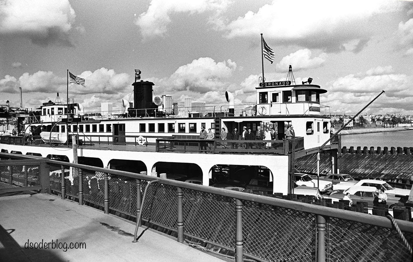 Ferry Boats53
