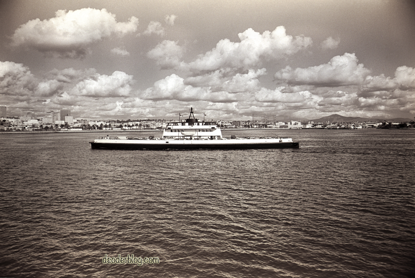 Ferry Boats57