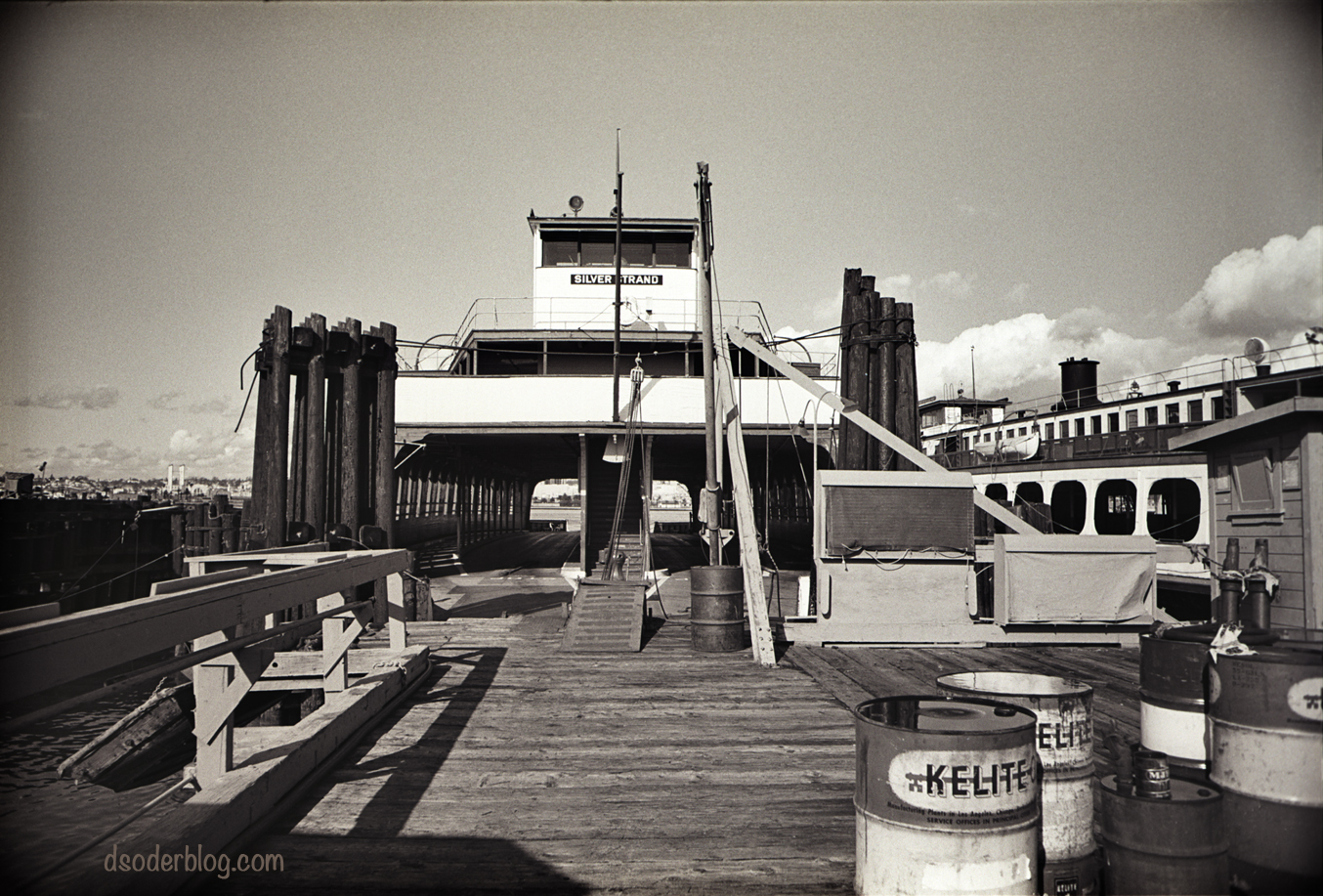 Ferry Boats64