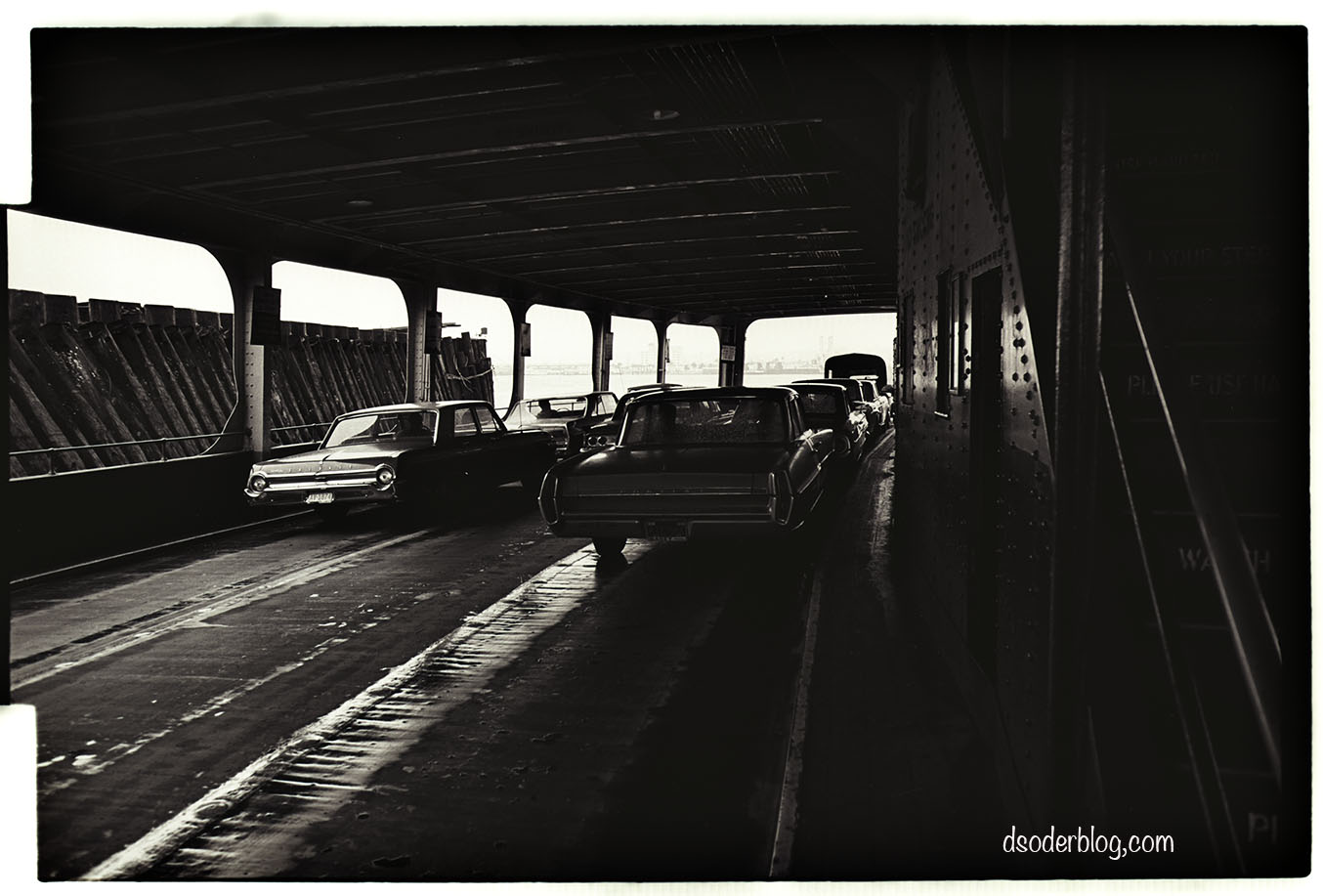 Ferry Boats66