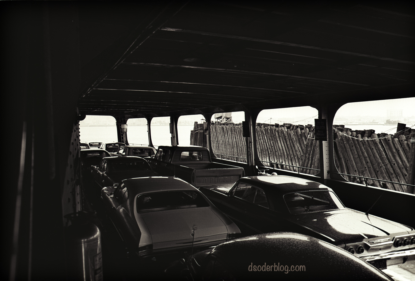 Ferry Boats67