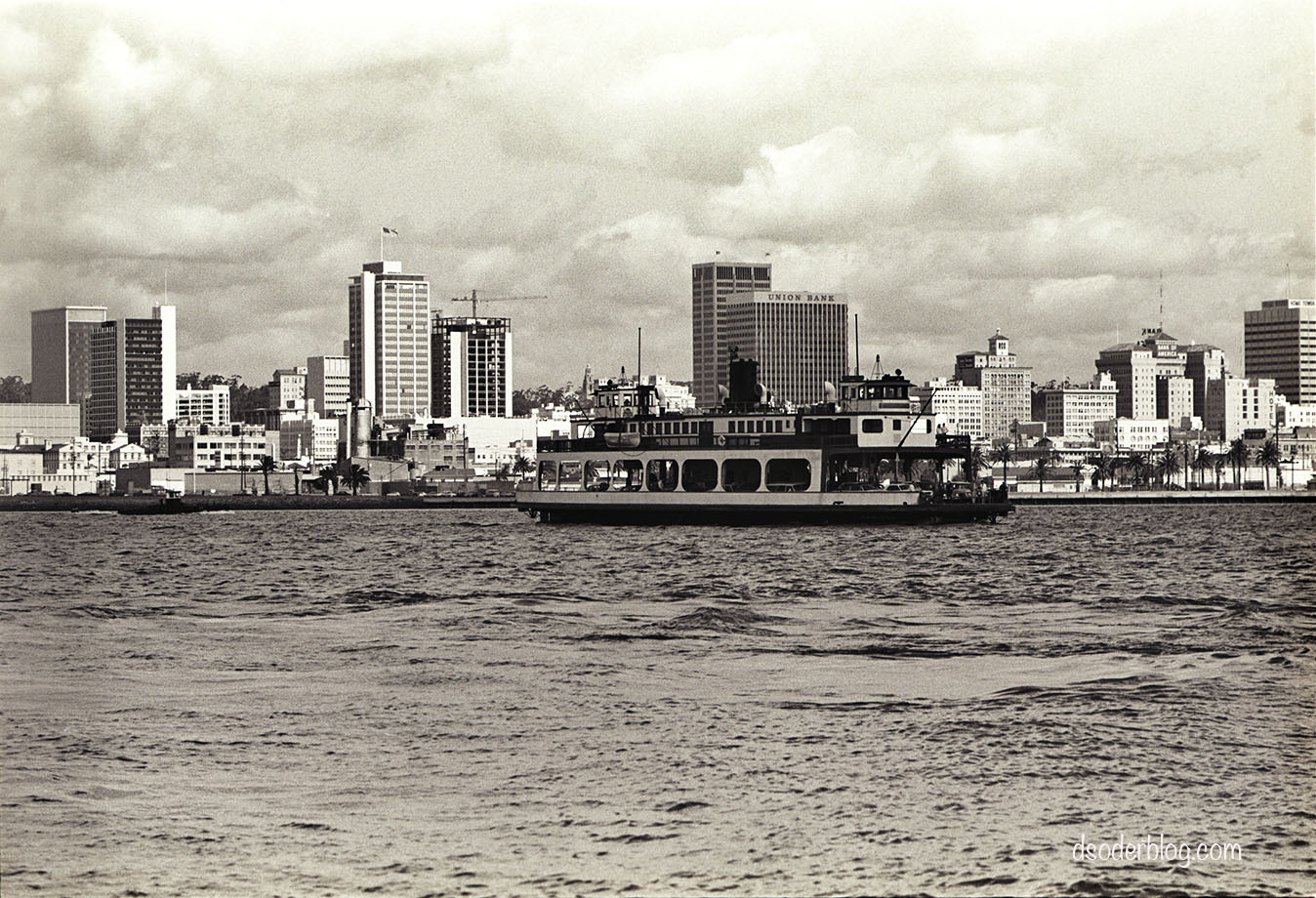 Ferry Boats72