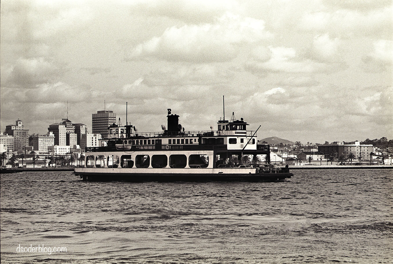Ferry Boats73