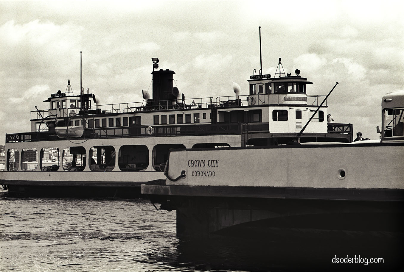 Ferry Boats74