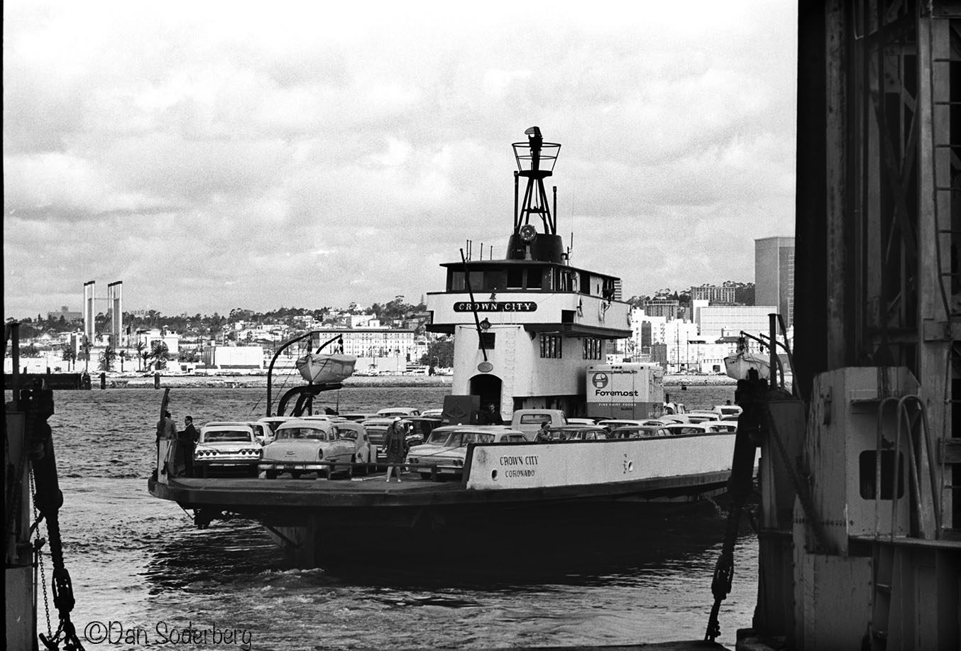 Ferry Boats75