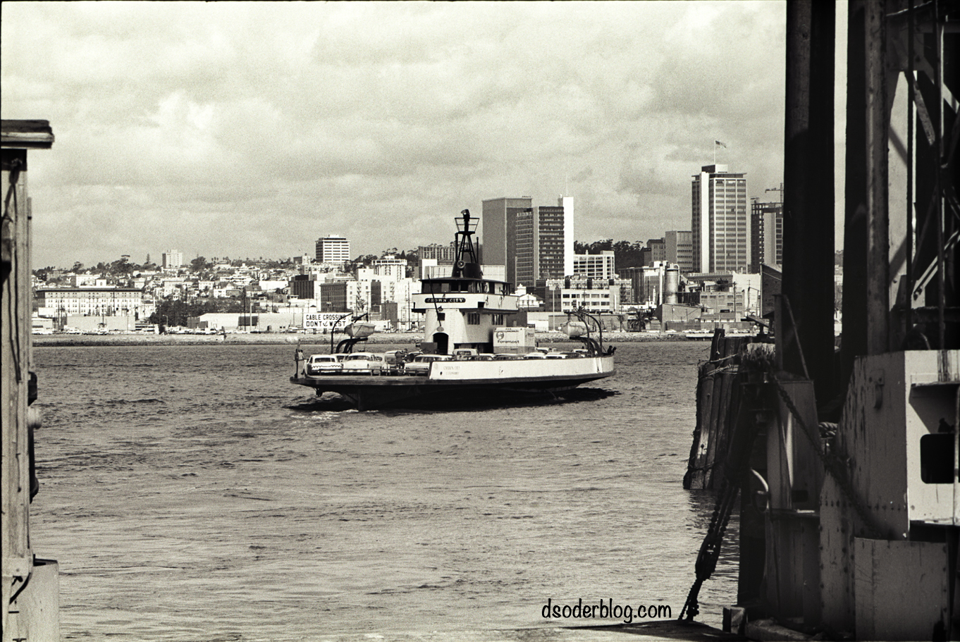 Ferry Boats76