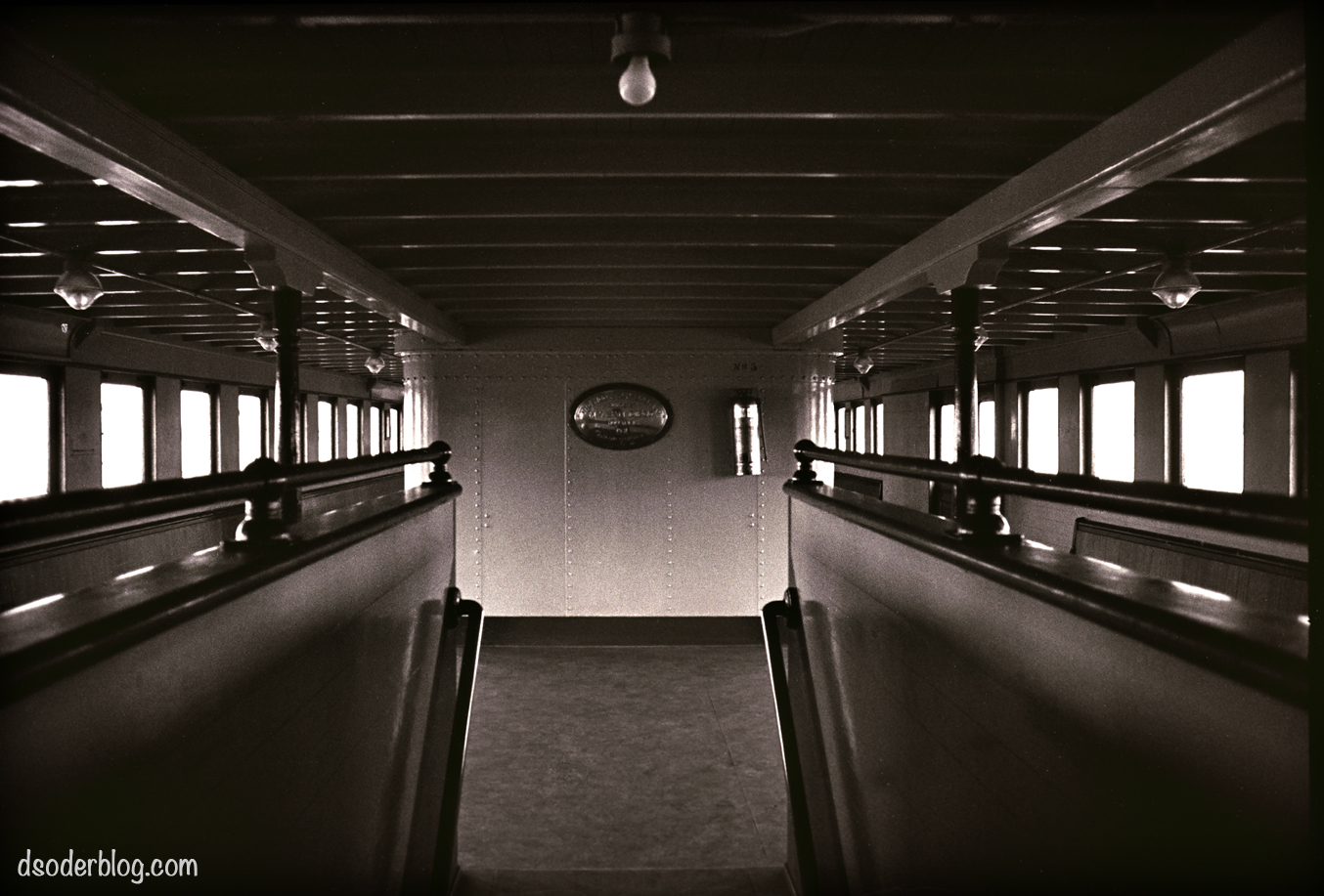 Ferry Boats77