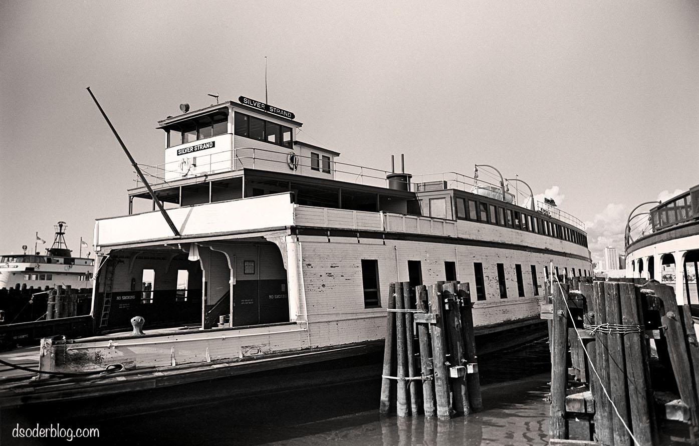 Ferry Rescans3alt