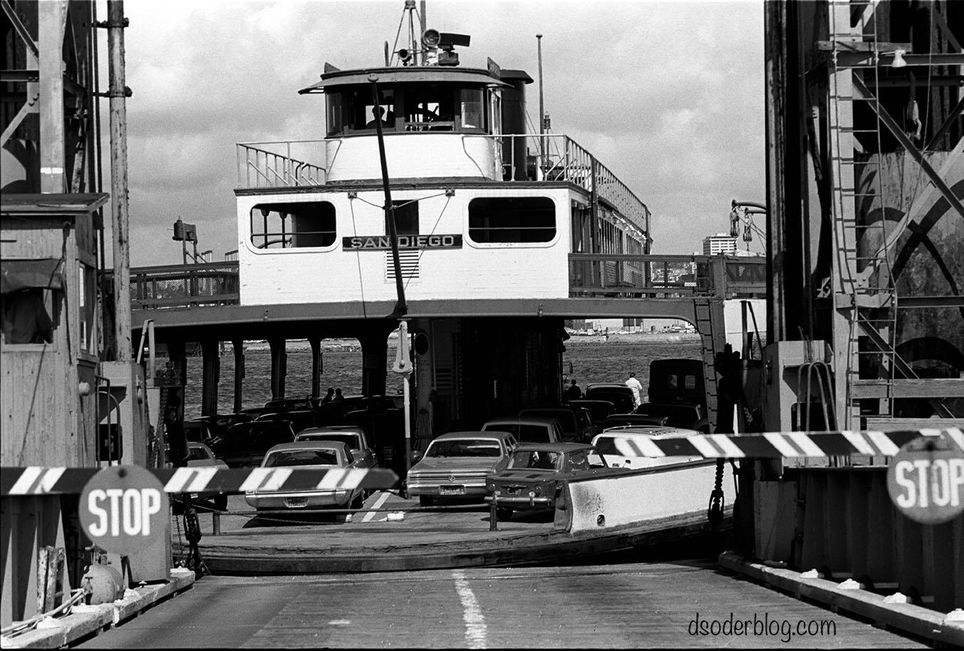 Ferry47