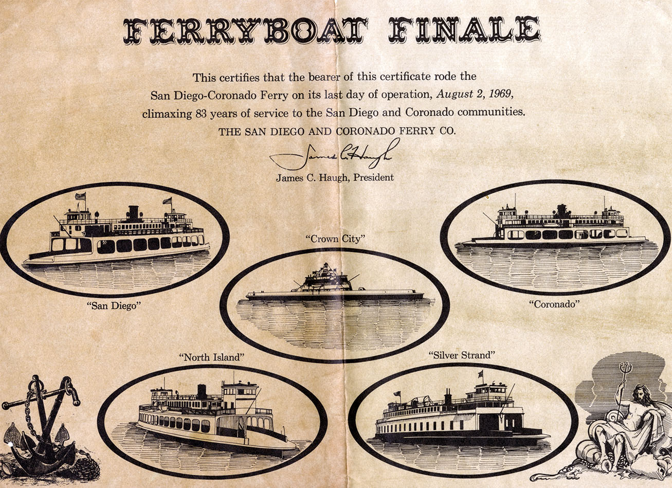 Ferryboat Finale050b