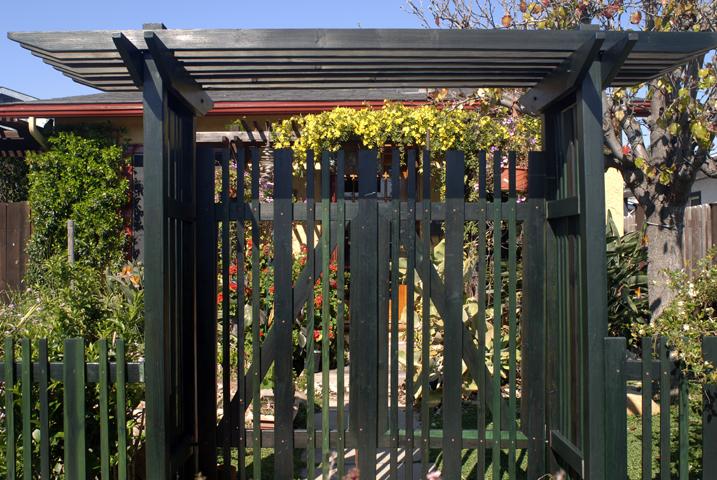 gate57