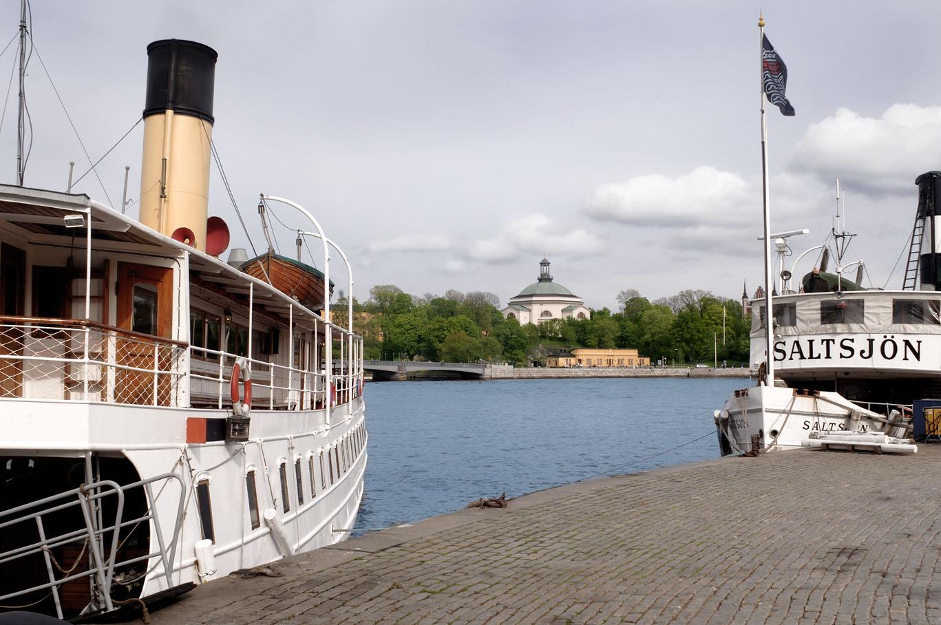 Stockholm Boats 0004_1 .2