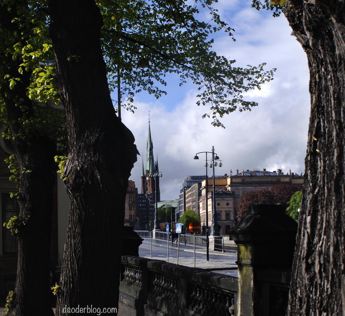 Stockholm0012