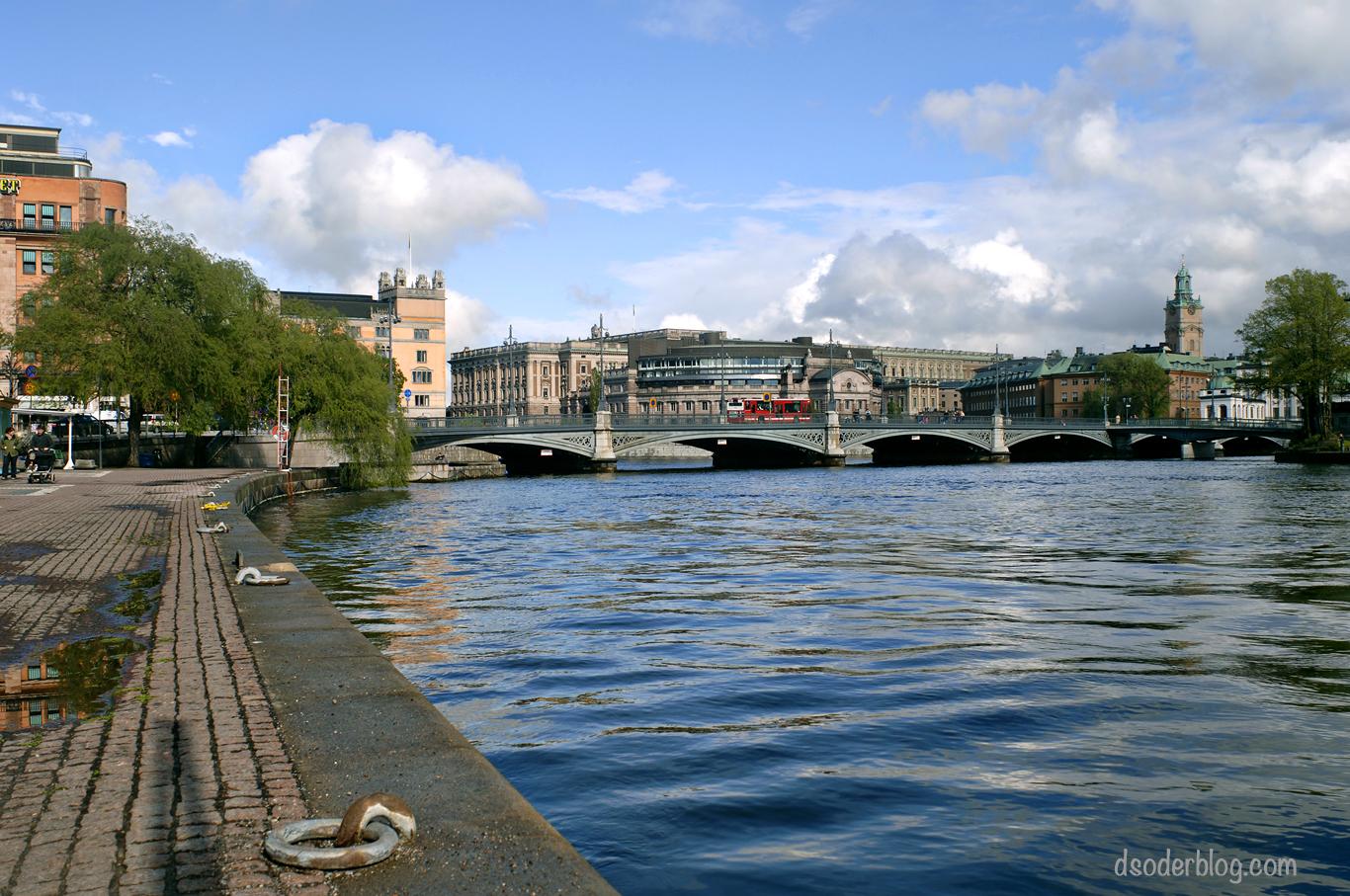 Stockholm0016