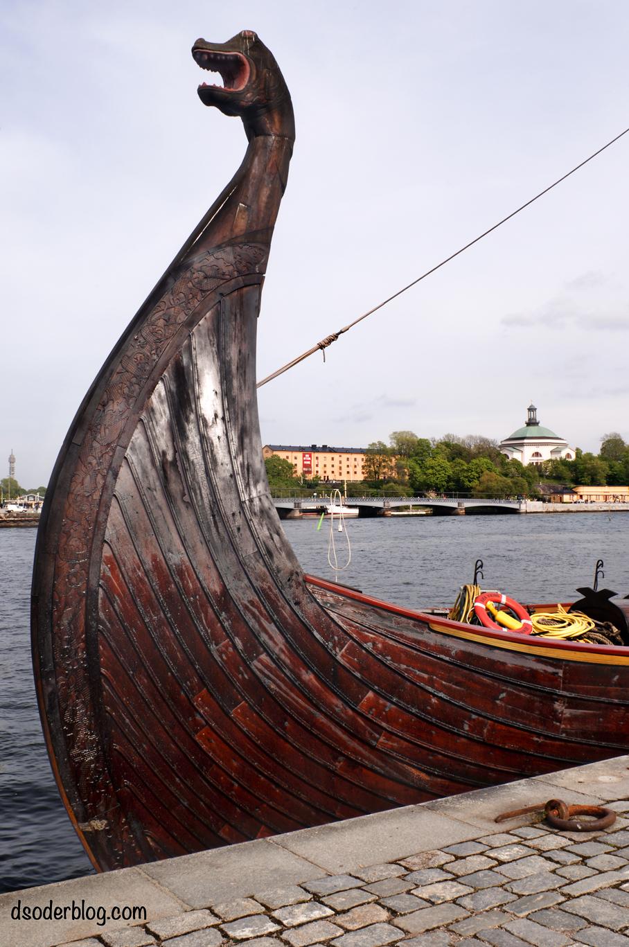 Svea Viking0038