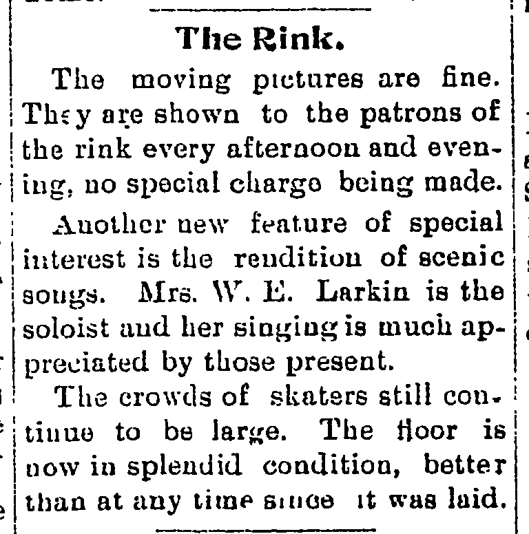 The Rink 3_21_1908