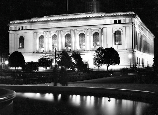 1917_SanFranciscoPublicLibrary as Smart Object-1
