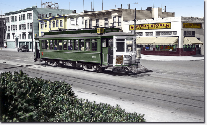 1938muni as Smart Object-1