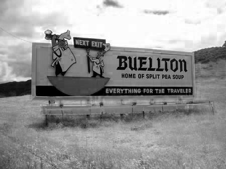 Buellton-Home-of-the-Split-Pea-Soup450x337
