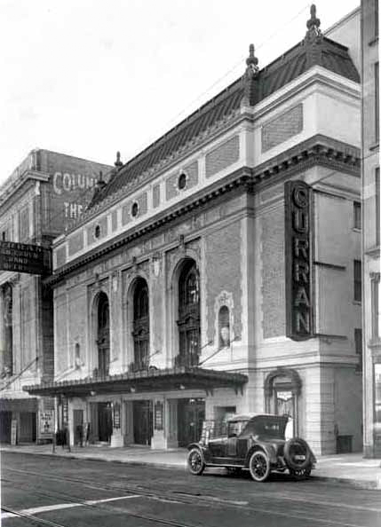 Curran-Theatre_San-Francisco_1922-1 as Smart Object-1