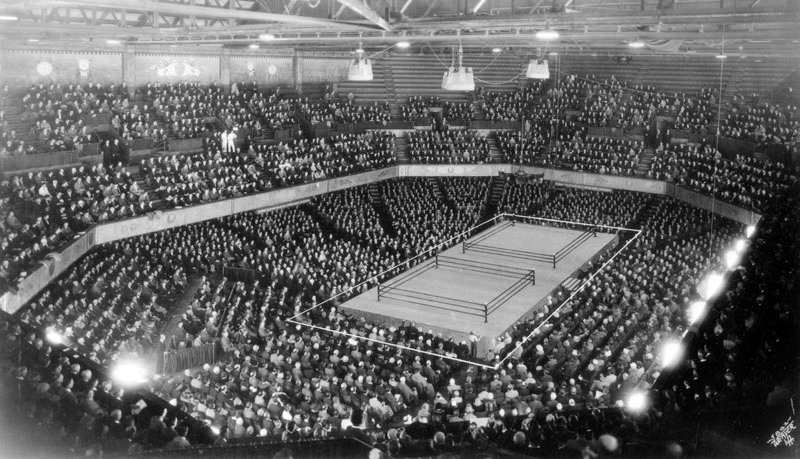 Olympic_Auditorium_ca1924 as Smart Object-1