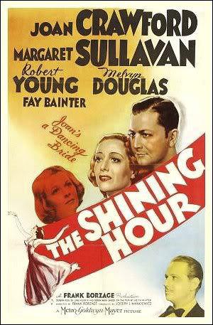 ShiningHour as Smart Object-1