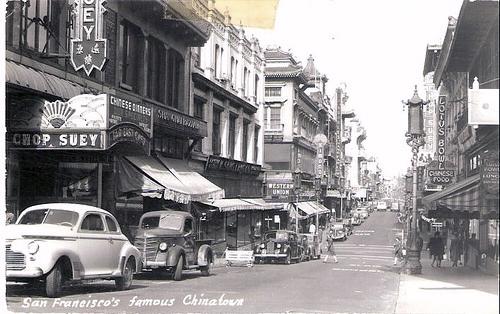 san-francisco-chinatown-circa-1950 as Smart Object-1