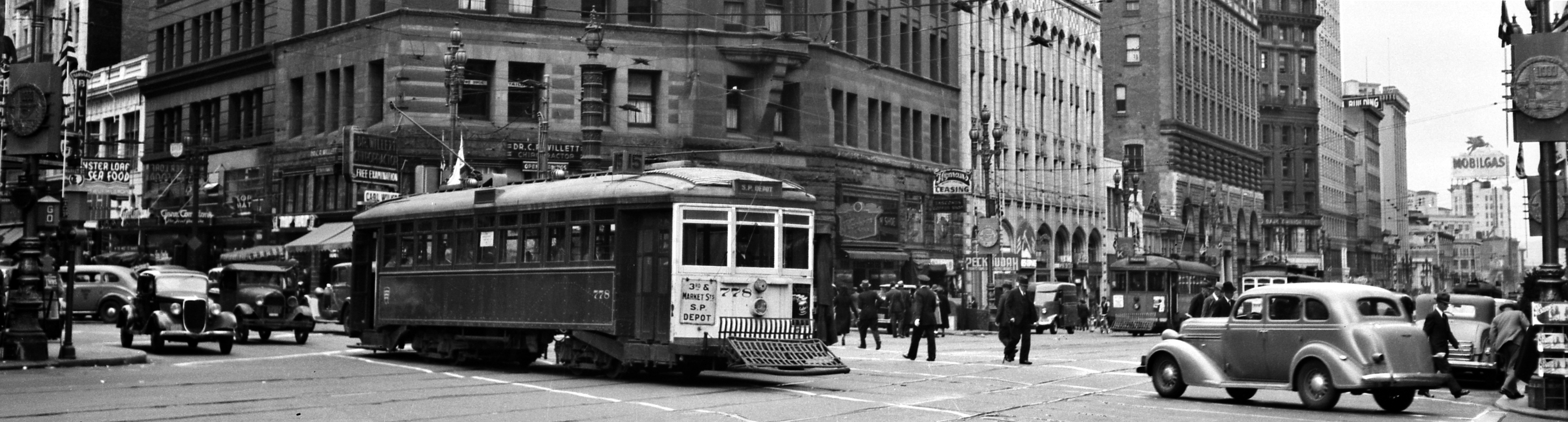 third-and-market-1939http-kellistanley.com