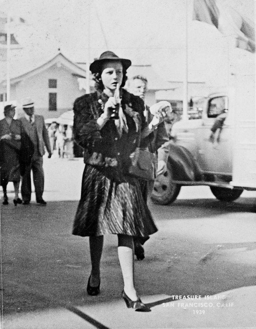 Jeanne1939