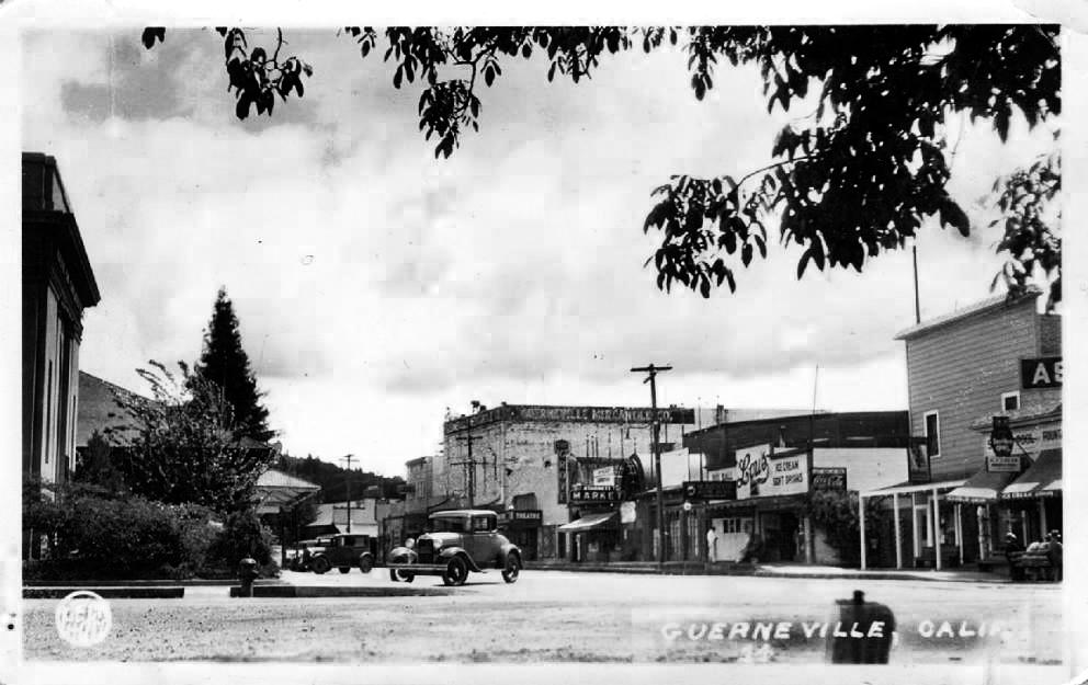 guerneville992x625