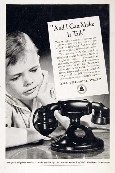 39belltelephone2 as Smart Object-1