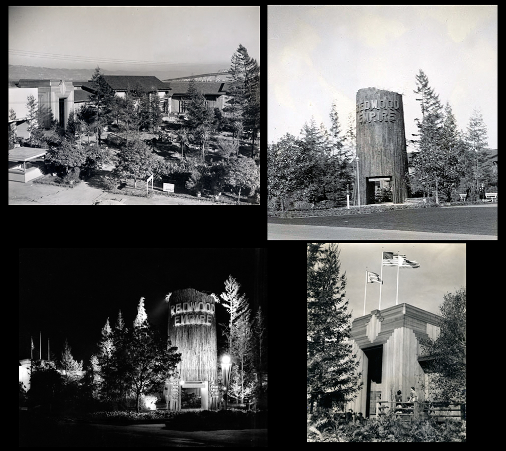 RedwoodEmpireComposite