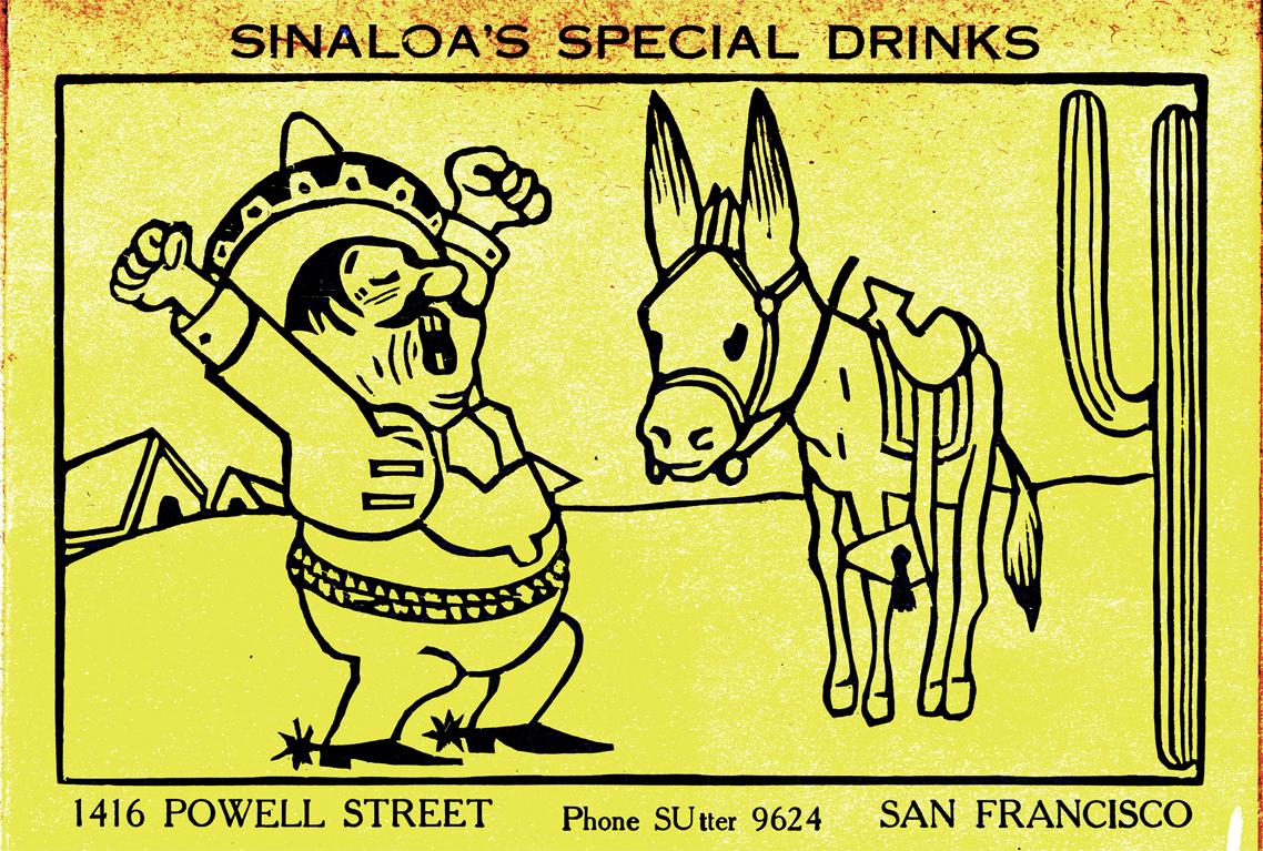 Sinaloas as Smart Object-1