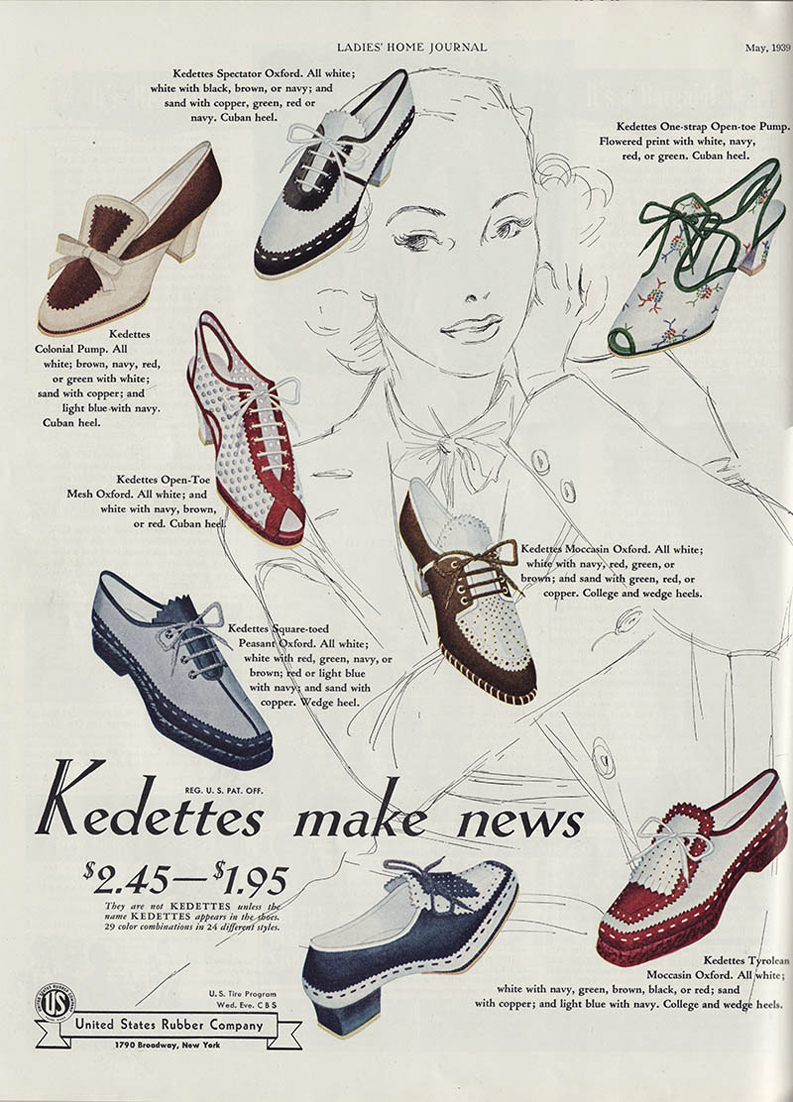 1939-Kedettes-Shoes as Smart Object-1