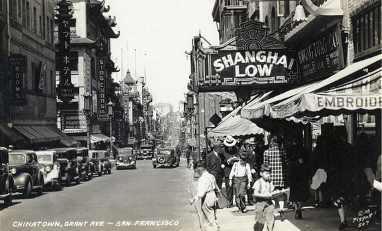 Chinatownphoto