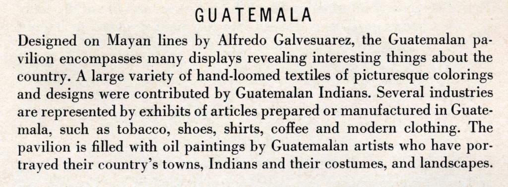 GuatemalaBlurb