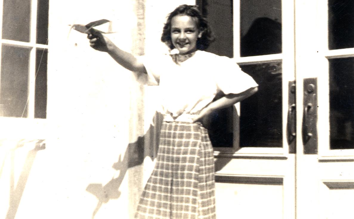 Jeanne Martin 1936 Rescan_c
