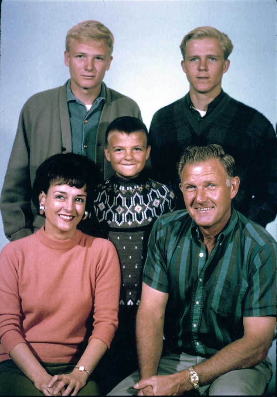 Soderberg Family 3_16_65365