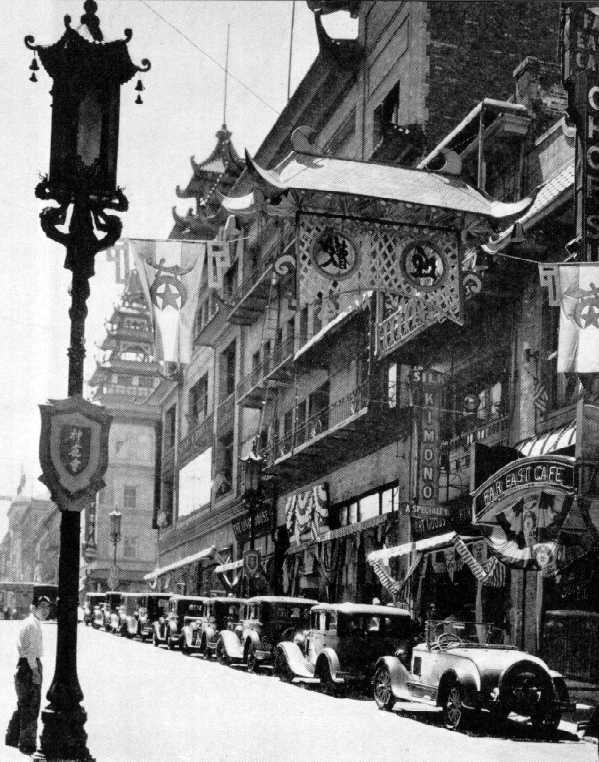 4-Chinatown1940