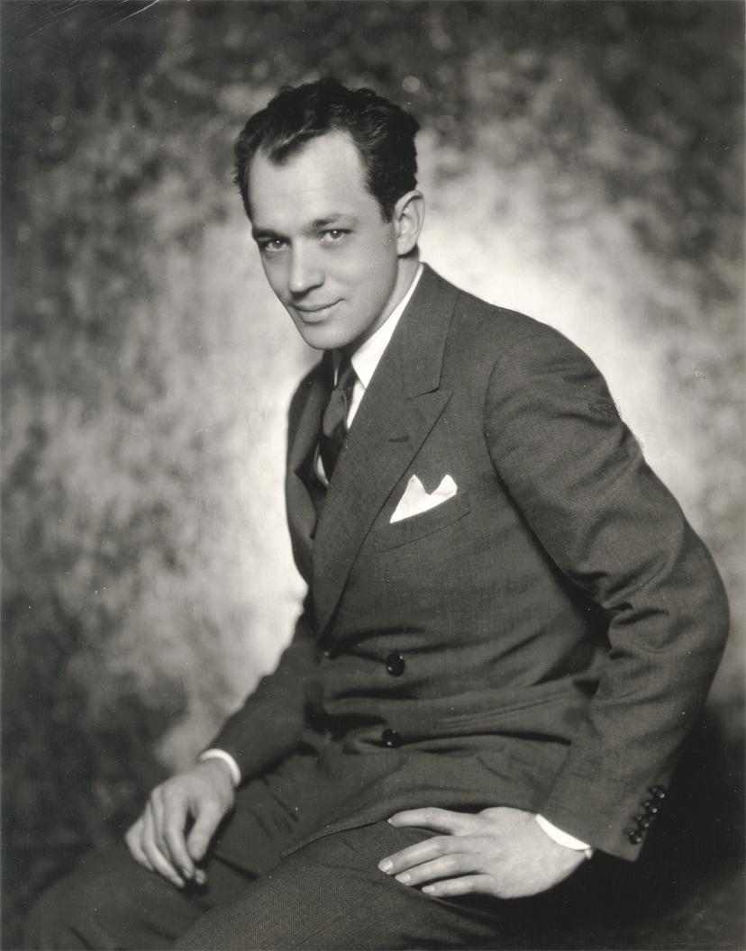 CharlesMacArthur
