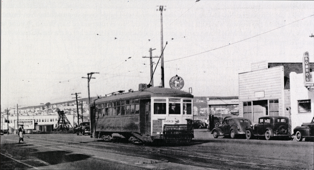 Hunters Point 1940a